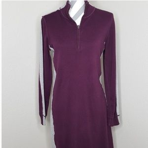 Tommy Bahama Pickford Dress